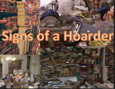 Hoarding in Your Rental Unit