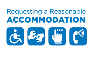 Reasonable Accommodations Class