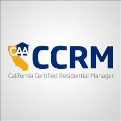 CCRM 2021 Winter Series