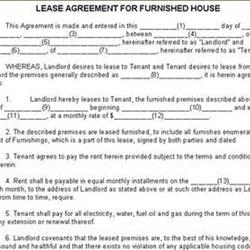 SFAA Online Lease Access Demonstration